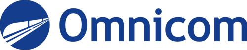 Omnicom Group cars - News Videos Images WebSites Wiki ... Omnicom Group